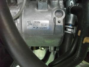 DSCF0898